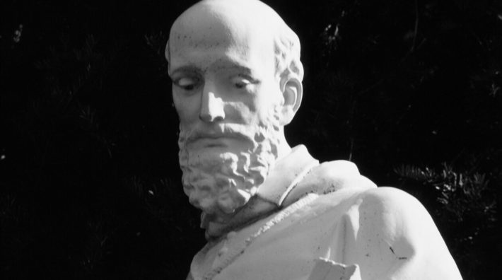 St. Francis de Sales: A Profile in Courage